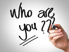 The secret to career success is creating your own personal brand.