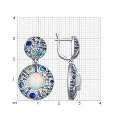 Cercei din aur | Cercei din argint | Cercei cu diamant | Cercei copii - JOVIV Aur, Jewellery Sketches, Pendant Necklace, Jewelry, Jewelry Sketch, Jewlery, Bijoux, Schmuck, Jewerly