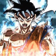 Dbz, Dragon Ball Z, Godzilla, Goku Vs Jiren, Boruto, Goku Wallpaper, Goku Super, Anime Shows, Digimon