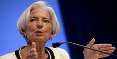 FMI concede crédito de 364 millones de dólares a Ecuador
