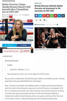 This Correia person is disgusting. Tumblr Funny, Funny Memes, Hilarious, Jokes, Tumblr Stuff, Badass Women, Faith In Humanity, Social Justice, Really Funny