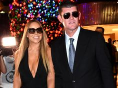 Get All The Details about Mariah Carey Grand Wedding Plans | Breaking News | Mp3 Download |Celebrity Gossips | Entertainment News