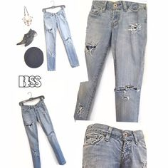 DISTRESSED LEVIS ULTRA LOW SKINNY JEANS!! ULTRA COZY FABRIC FEELS AMAZING! DISTRESSED LEVIS ULTRA LOW SKINNY JEANS!! Light wash with distressing all over garment! Perfect for your everyday denim!             Waist: 26'.                                                             Hips: 35'.                                                                 Rise: 7'.                                                                    Inseam: 29'. Levi's Jeans Skinny