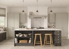 Gallery | Kitchen Showroom Surrey | Bathroom Showroom Berkshire