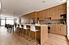 contemporary-mountain-condominium-chalets-2.jpg
