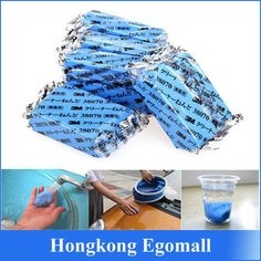 Online Cheap Car Magic Clean Clay Bar Glue Cleaner Car Care Products Car Wash Sludgeree Car Accessories By Egomall Car Washer, Car Cleaning, Car Accessories, Clay, Magic, Products, Auto Accessories, Clays, Cleaning Cars