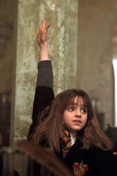 Happy Birthday!! Hermione