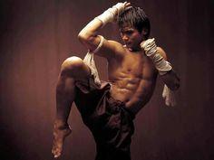 Japanom Yeerum, formerly Tatchakorn Yeerum or Phanom Yeerum. Better known in the West as Tony Jaa, in Thailand as Jaa Phanom, is a Thai martial artist, physical educator, actor, choreographer, stuntman, ...