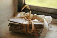 Блог о почтовых радо