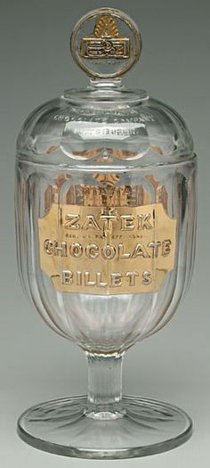 74 Best Pa A State Of Chocolate Images On Pinterest Chocolate