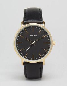 221b3a96c64 22 bästa bilderna på Watch | Clocks, Bracelet och Clock