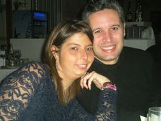 Compleanno Odissea 2014