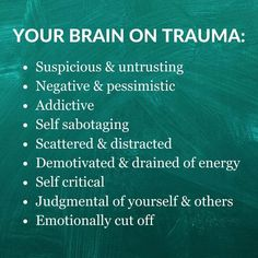 Mental And Emotional Health, Emotional Healing, Trauma Therapy, Therapy Tools, Stress Disorders, Narcissistic Abuse, Toxic Relationships, The Victim, Stress And Anxiety