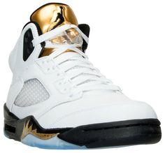 buy popular 76100 36ad4 nike foamposite university blue. Air Jordan 5 Gold Coin Olympic Release  Date 136027-133 Jordans For Men, Air
