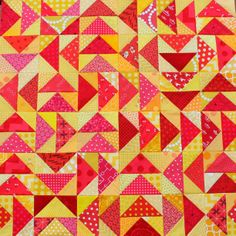 Inspiration can come from the strangest places, Wombat quilts