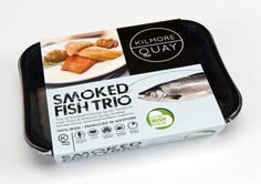 Home - Kilmore Quay Smoked Trout, Smoked Fish, Frozen Seafood, Fresh Seafood, Fish Dishes, Seafood Dishes, Seafood Online, Food Suppliers, Packaging Ideas