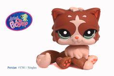 Lps Littlest Pet Shop, Little Pet Shop Toys, Little Pets, Lps Popular, Lps Pets, Nicole S, Our Kids, Minis, Deco