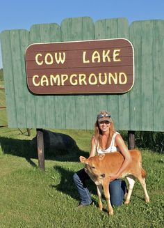 Amber at Cow lake with her new Jersey Cow Heartland Characters, Heartland Actors, Watch Heartland, Heartland Cbc, Heartland Ranch, Miniature Cow Breeds, Miniature Cattle, Farm Animals, Funny Animals