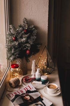 Christmas Date, Christmas Mood, All Things Christmas, Winter Wallpaper, Christmas Wallpaper, Winter Holidays, Holidays And Events, Hygge, Xmas Colors