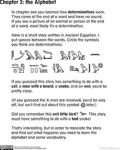 math worksheet : egyptian math worksheets  activity 2  ancient egypt unit  : Egyptian Math Worksheets