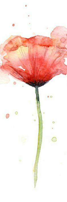 📕📒📗Separadores de libros Pinterest📖 Watermelon, Painting, Art, Frases, Tutorials, Drawings, Water Colors, Reading, Bracelet