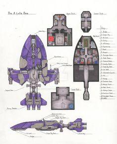 Rpg Star Wars, Nave Star Wars, Star Wars Ships, Space Fantasy, Fantasy Map, Sci Fi Fantasy, Concept Ships, Concept Art, Rpg Cyberpunk