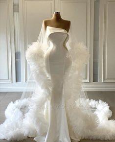 Glam Dresses, Event Dresses, Fashion Dresses, Ivory Dresses, Occasion Dresses, Stunning Dresses, Beautiful Gowns, Pretty Dresses, Unique Dresses