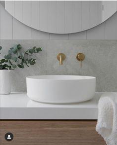 Bathroom Basin, Laundry In Bathroom, Bathroom Renos, Bathroom Renovations, Tile Bathrooms, Family Bathroom, Washroom, Small Bathroom, Rustic Bathroom Designs