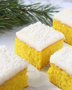 saffrankärleksmums12 Christmas Sweets, Christmas Baking, Christmas Ideas, Swedish Recipes, Sweet Recipes, Bagan, No Bake Desserts, Dessert Recipes, Something Sweet