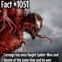 REKT by superhero_facts_daily x #epicshowtime