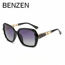 BENZEN Luxury Sunglasses Women UV 400 Polarized  Female Sun Glasses Designer Ladies Shades Eyewear Accessories  With Case 6232     Tag a friend who would love this!     FREE Shipping Worldwide     Buy one here---> http://ebonyemporium.com/products/benzen-luxury-sunglasses-women-uv-400-polarized-female-sun-glasses-designer-ladies-shades-eyewear-accessories-with-case-6232/    #dresses