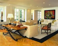 Residential Interior Design, Free Interior Design, Bathroom Interior Design, Modern Decor, Modern Design, Small Condo, Small House Decorating, Design Firms, House Design