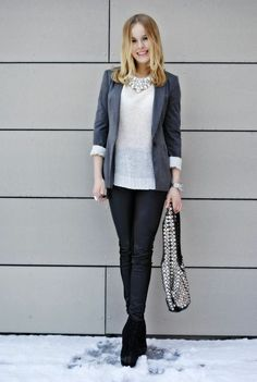 1000 Images About Dinner Outfit On Pinterest Dinner