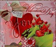 I Love You, Happy Valentines Day Pictures, Photos, and Images for Facebook, Tumblr, Pinterest, and Twitter Life Pictures, Friend Pictures, Happy Valentines Day Pictures, Happy Birthday Wallpaper, Happy Birthday Wishes Cards, Tumblr Image, Facebook Image, Special People, Sony