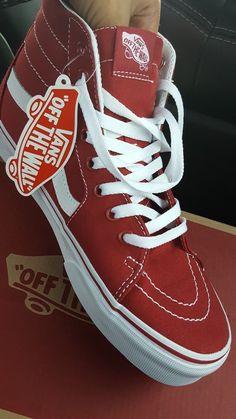 Tenis Vans, Vans Sneakers, Vans Shoes, Sneakers Fashion, Fashion Shoes, Shoes Heels, Converse, Vans Sk8, Trendy Shoes