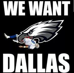 The best Philadelphia eagles Eagles Football Team, Go Eagles, Fly Eagles Fly, Football Memes, Sports Memes, Sport Football, Philadelphia Eagles Wallpaper, Philadelphia Eagles Super Bowl, Nfl Philadelphia Eagles
