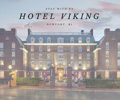 12 best hotel viking newport ri images the vikings vikings rh pinterest com