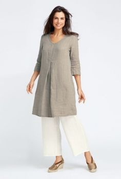 this is similar to the first gudrun sjoden dress at the top of this ...