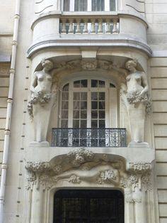 """Résultat de recherche d'images pour """"Proust vecut paris 17"""""""