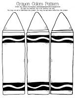 Black and white clip art of a school activities - Yahoo Search ...