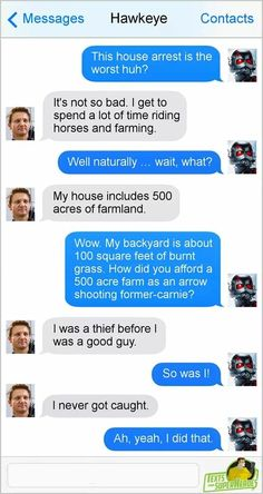 32 Hilarious Avengers Memes That Are Just Better Then Movie - Funny Superhero - Funny Superhero funny meme - - 32 Hilarious Avengers Memes That Are Just Better Then Movie Avengers Texts, Superhero Texts, Avengers Quotes, Avengers Imagines, Avengers Cast, Marvel Avengers, Funny Avengers, Funny Marvel Memes, Dc Memes