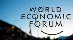 "The annual meeting of the World Economic Forum (WEF) is currently underway at Davos, Switzerland.  The world's political and business leaders and celebrities are in Davos, the Swiss Alpine resort for the World Economic Forum's annual conference which began on Tuesday evening to discuss pressing global issues.  This year's theme is ""Mastering the Fourth Industrial Revolution."" The"