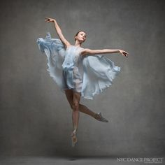 <<Miriam Miller (New York City Ballet) # Photo © NYC Dance Project (Deborah Ory and Ken Browar)>> Ballet Art, City Ballet, Ballet Dancers, Bolshoi Ballet, Modern Dance, Shall We Dance, Just Dance, Dance Project, Ballet Photography