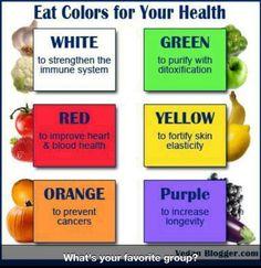Eat for your health!  *** www.SharpLadiesShaving.com *** #wetshave, #shave, #razor, #blade, #ilovetoshave, #learn, #latherjunkie, # blissjunkie, #goodmorning, #goodafternoon, #goodevening, # legshave, #razorqueen, #gifts,#savetheearth, #findabetterway, #savetheplanet #sharpladiesshaving #beauty, #beautiful, #ladies, #women #sotd #wetshave,  #beard, #hipster,  #sisterhood, #family, #sisters