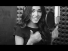 Madison Beer - Stay With Me (Sam Smith Cover) - YouTube