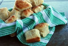 Buttery Yeast Rolls  Ingredients 1/2 cup water 1/2 cup warm milk 1 egg 1/3 cup butter or 1/3 cup margarine, softened 1/3 cup sugar 1 teaspoon salt 3 3/4 cups all-purpose flour ( NOT bread flour!) 1 package dry yeast ( 2 1/4 tsp) 1/4 cup butter or 1/4 cup margarine  Directions Place all ingredients except the 1/4 cup butter into bread machine in the order recommended by the manufacturer. Select the dough cycle and start machine. Shape dough into 20 to 24 balls and place in buttered pan ...