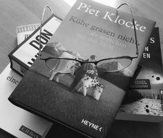 …+die+Rezension+von+Büchern