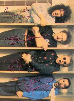 👑 Brian May took 'Headlong' to Switzerland, having originally intended it… Queen Pictures, Queen Photos, Brian May, Queen Banda, Musica Love, Rainha Do Rock, Roger Taylor Queen, Queen Meme, Queens Wallpaper