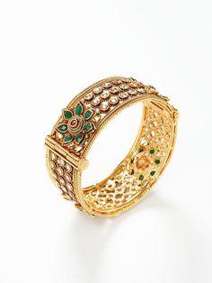 Rosena Sammi Mala bracelet