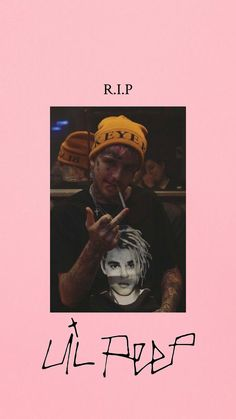rest in peace my baby i love you to the stars and back(∩❍╭╮❍)⊃━☆゚. Lil Peep Lyrics, Lil Peep Beamerboy, Rapper, Lil Peep Hellboy, Goth Boy, Lil Baby, Love You Forever, Aesthetic Wallpapers, Iphone Wallpaper